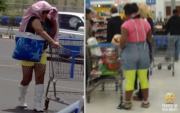 People of WalMart, part 5