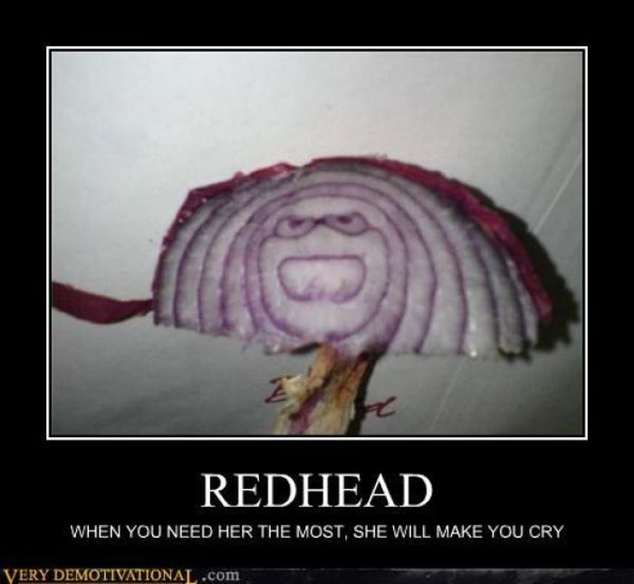Funny Demotivational Posters, part 148