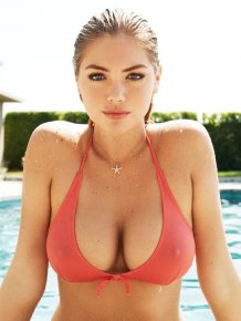 Photos of Kate Upton