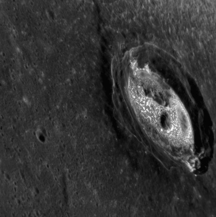 Space Photos, part 2