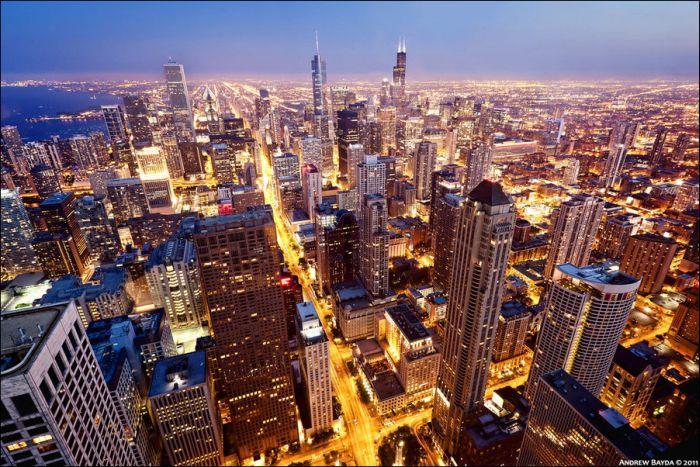 https://piximus.net/media/17868/chicago-the-beautiful-5.jpg