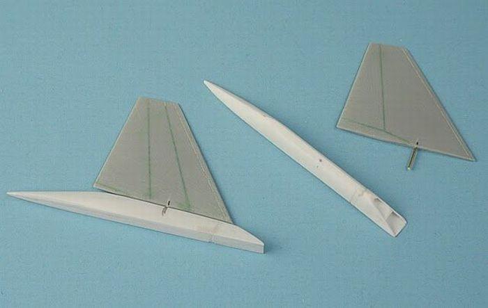 Paperplane