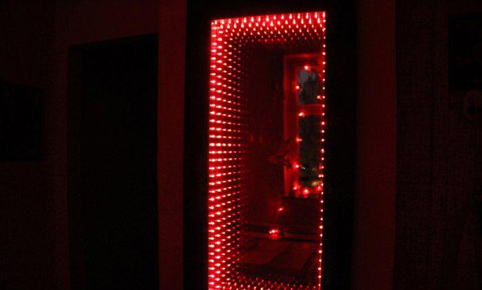 DIY Portal
