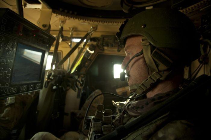 Military Photos, part 5