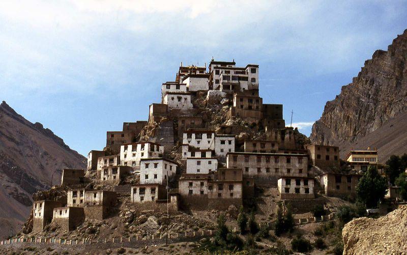 File:China - Beijing 16 - Tibetan Monastery (134038847).jpg ...