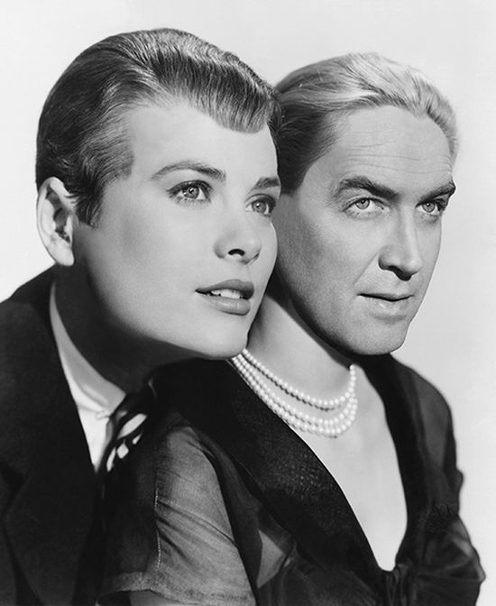 Old Hollywood Face Swap