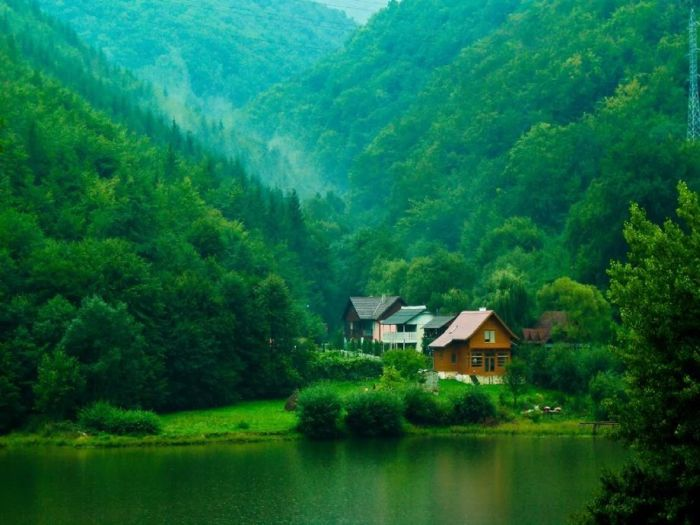 Beautiful Nature Pictures