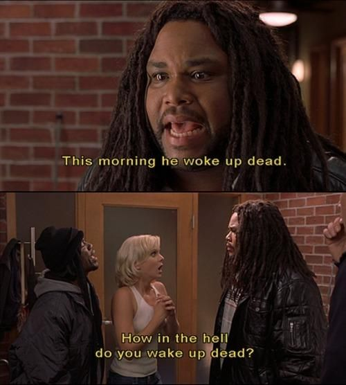 Funny TV and Movie Screencaps, part 3