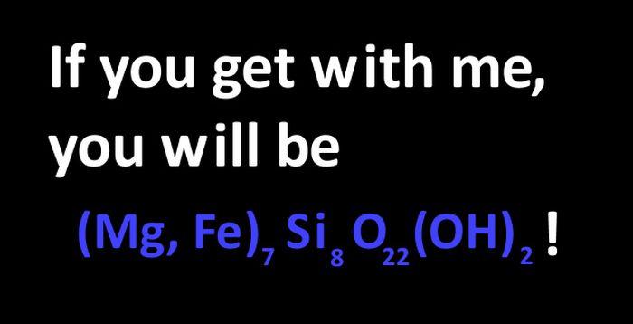 Nerdy Science Jokes, part 2