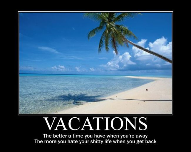 Funny Demotivational Posters, part 152