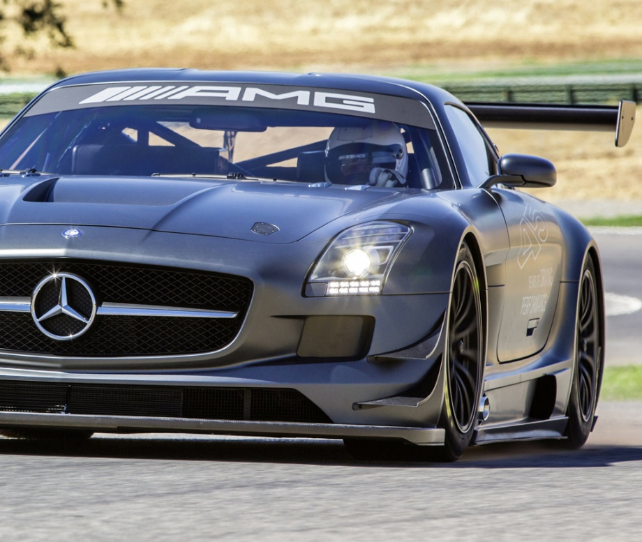 mercedes benz sls amg gt3 part 2 vehicles. Black Bedroom Furniture Sets. Home Design Ideas