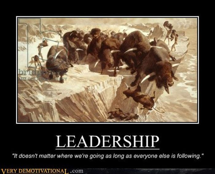 Funny Demotivational Posters, part 153