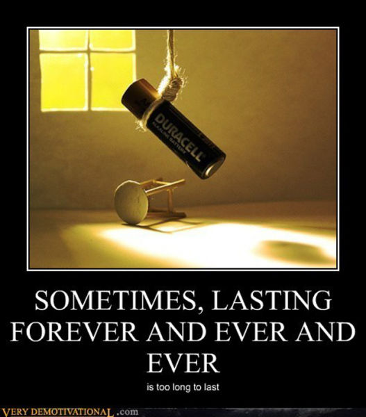 Funny Demotivational Posters, part 154