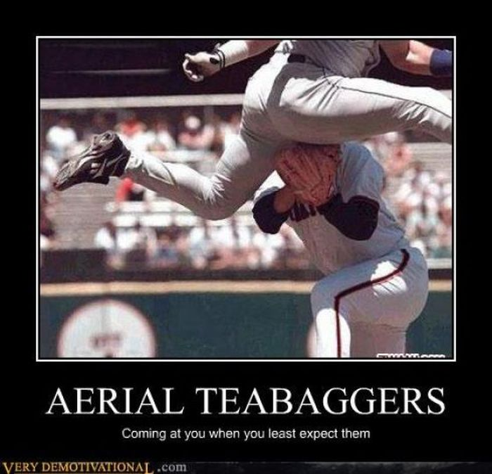 Funny Demotivational Posters, part 155