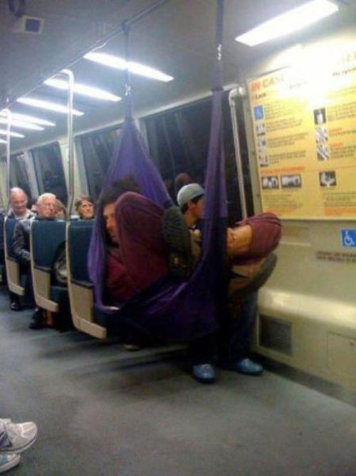 Public Transport Pictures