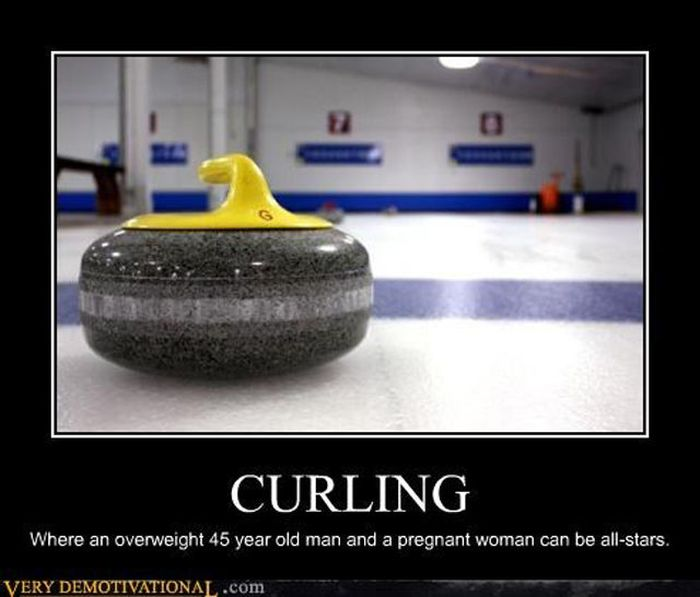 Funny Demotivational Posters, part 156