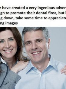 Brilliant Colgate Advertising Campaign