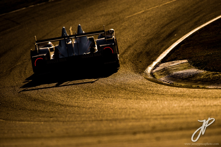 Awesome racing pics from photographer Jamey Price