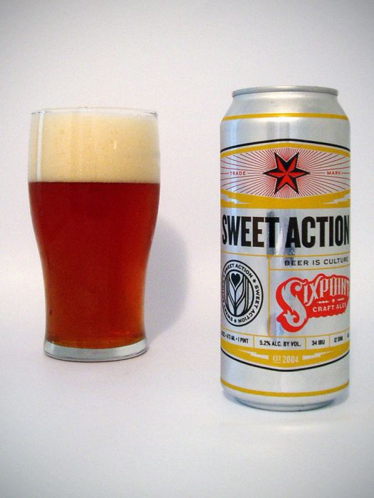 The Best American Canned Beers