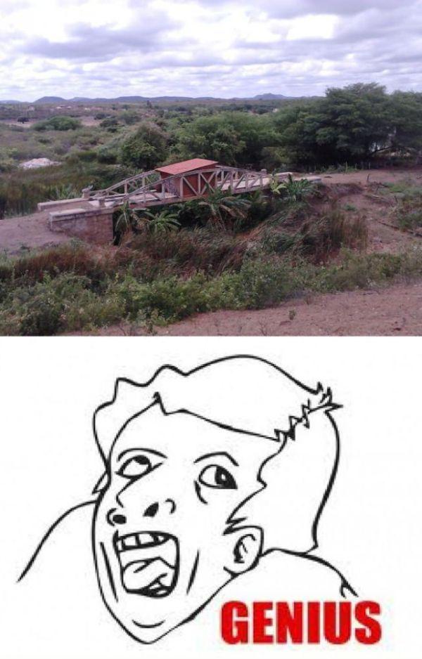 Genius Pictures