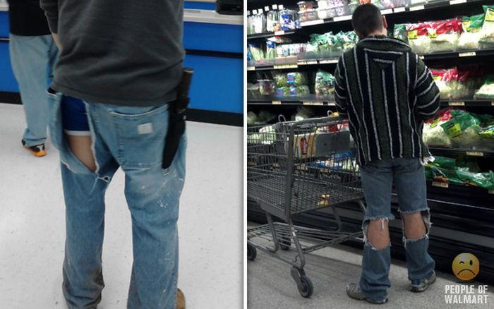People of WalMart, part 6