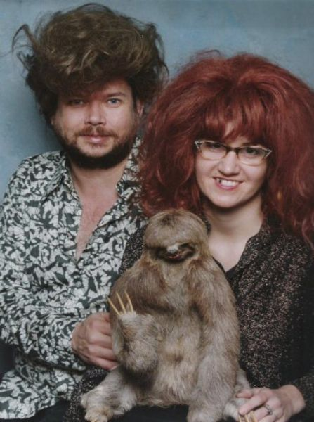 WTF Pictures, part 7