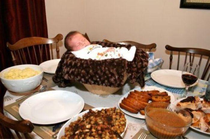 Parenting Fails, part 6