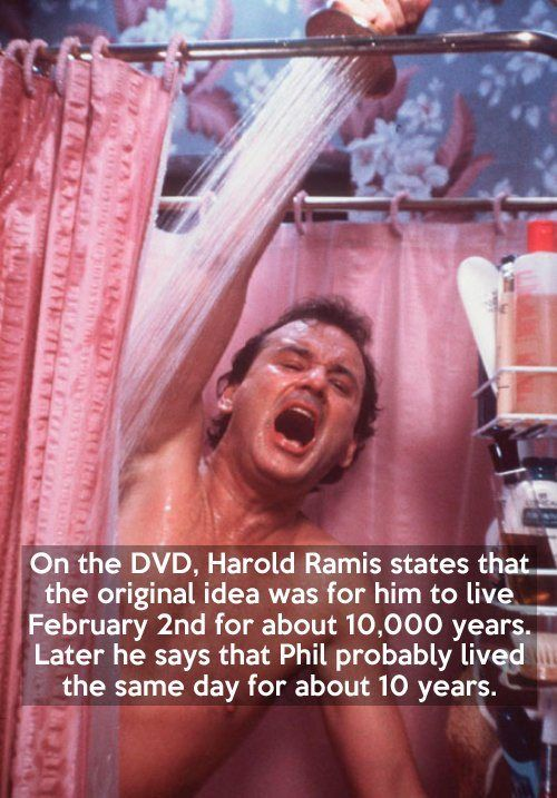 Interesting Groundhog Day Facts