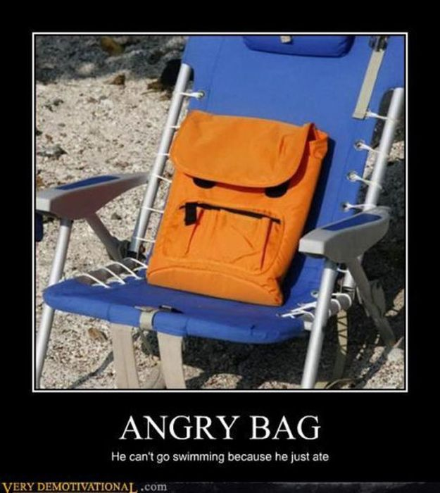 Funny Demotivational Posters, Feb 6, 2013, part 2013