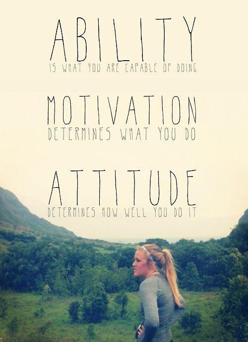 Motivation Pictures, part 3