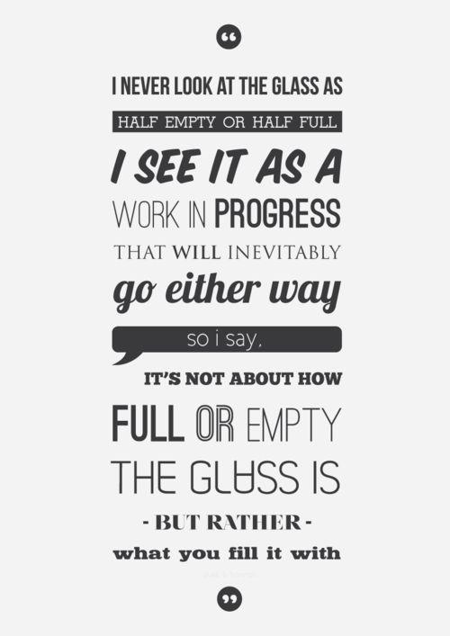 Motivation Pictures, part 4