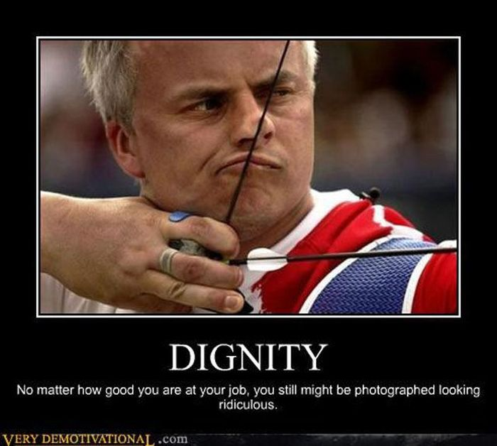 Funny Demotivational Posters, part 2013