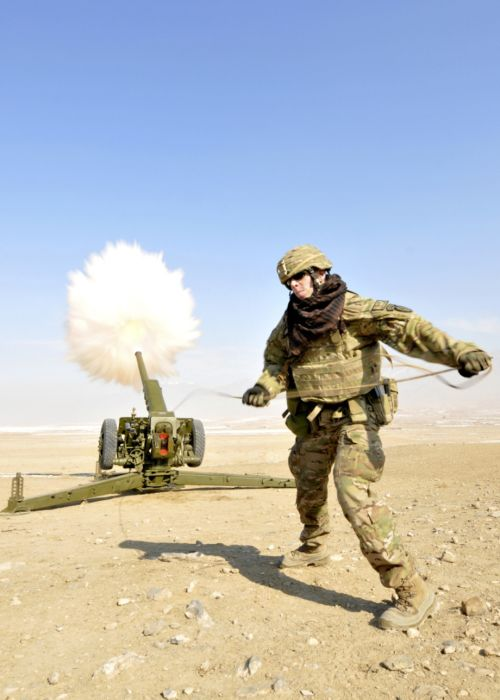 Military Photos, part 6