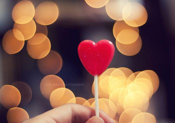 Valentines Day Photos