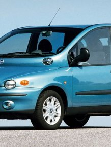 The most ugly car of all time
