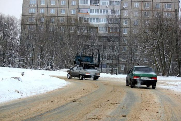 Only in Russia, part 4