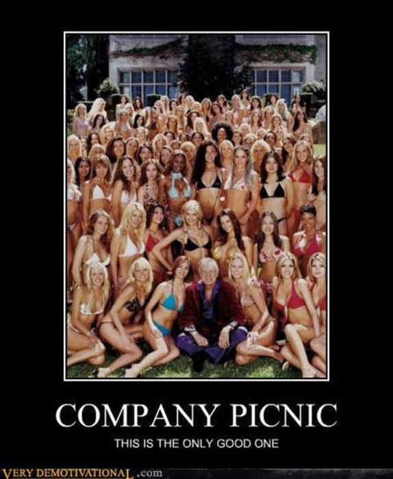 Funny Demotivational Posters, part 161