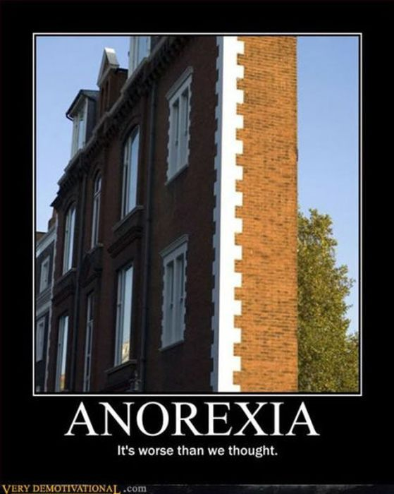 Funny Demotivational Posters, part 162