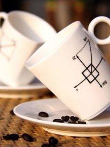 Creative Mugs