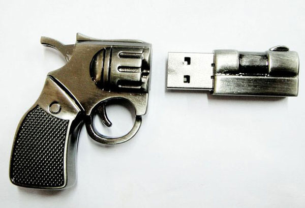 Cool usb drives others