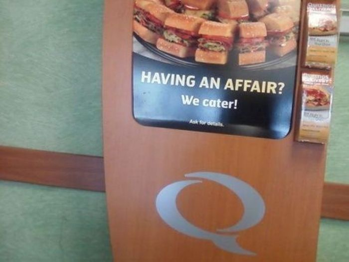 WTF Signs, part 28