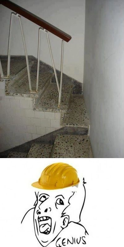 Construction Fails, part 2