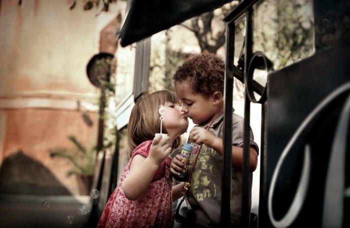 Emotional and Beautiful Photos