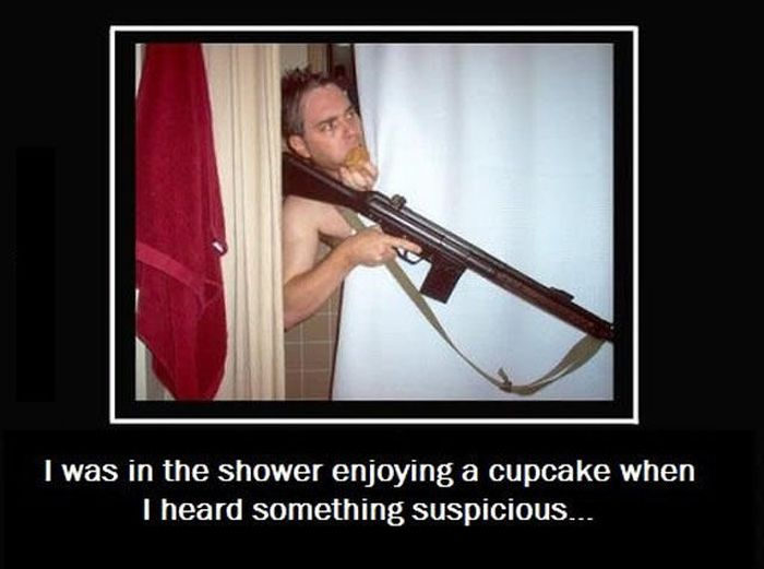Funny Demotivational Posters, part 167