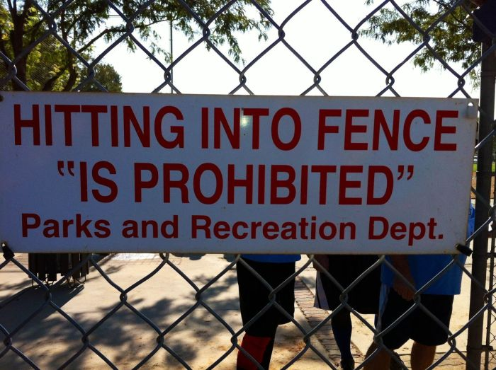 """""""Unnecessary"""" Quotation Marks, part 2"""