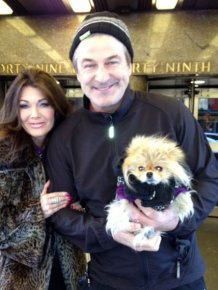 Giggy`s Celebrity Friends