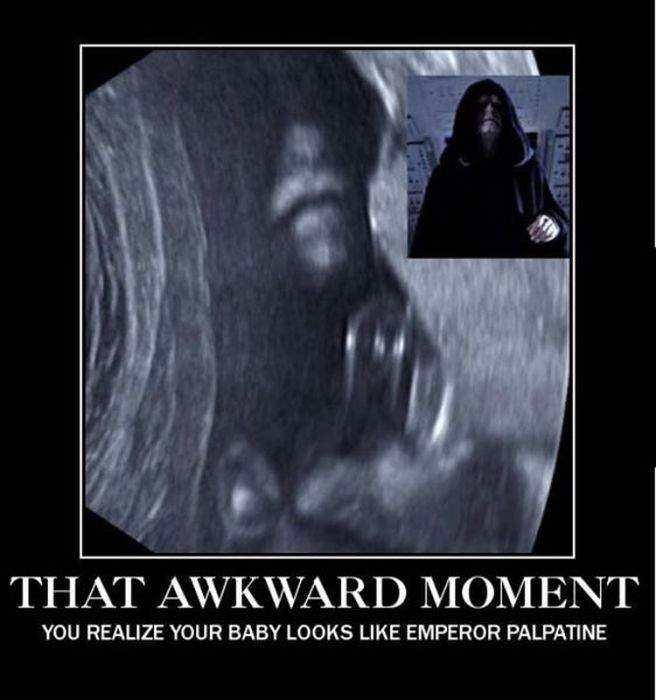 Funny Demotivational Posters, part 169
