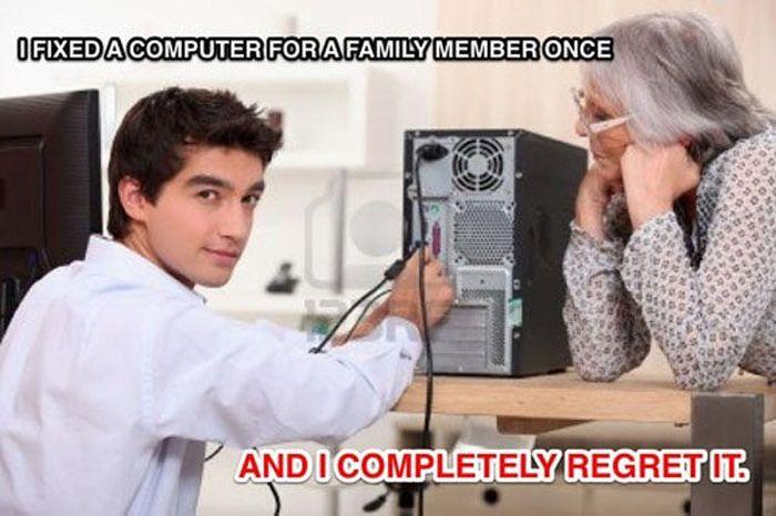 Too True, part 2