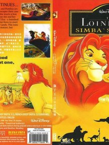 The Most Hilarious Bootleg DVD Translations