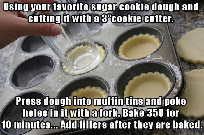 Life Hacks in Pictures, part 4